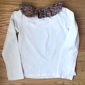 Cyrillus long sleeves tee shirt